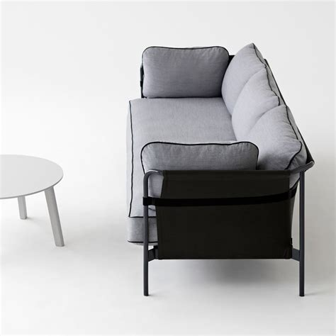 Hay Can by Hay Can Sofa Bouroullec Im Design Shop