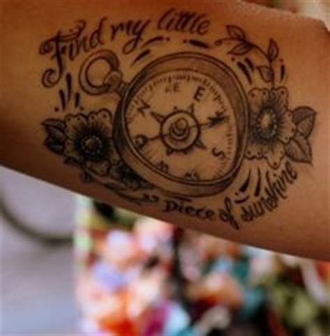 compass tattoo ink master 1000 images about compass tattoos on pinterest compass
