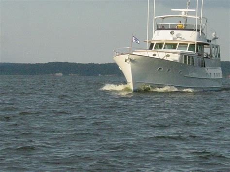 boat motors for sale in ky 1972 67 burger flybridge motor yacht for sale in