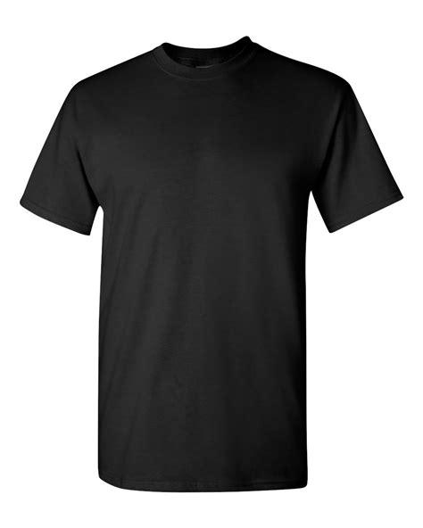 Astronot The Black Printed In Gildan Shirt gildan heavy cotton t shirt 5000 ebay