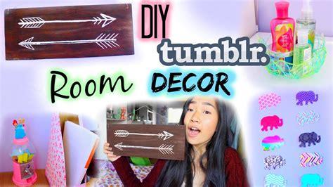 Cheap Teenage Bedroom Ideas diy tumblr room decor amp organization for cheap collab