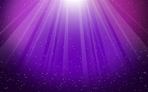 the color purple free pretty purple backgrounds 48 images