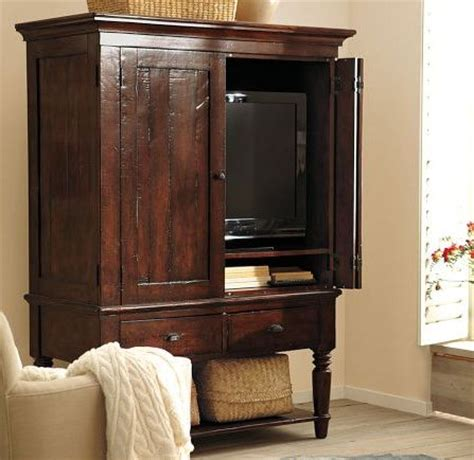 bedroom tv cabinet hidden the 25 best tv cabinets with doors ideas on pinterest