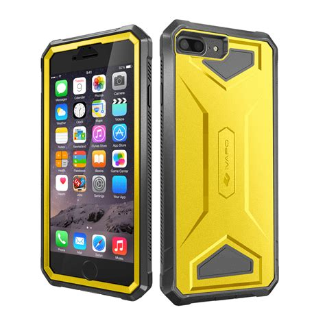 buy  iphone   case cover full