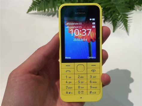Www Hp Nokia 220 nokia 220 nokia asha 230 171 lesterchan net