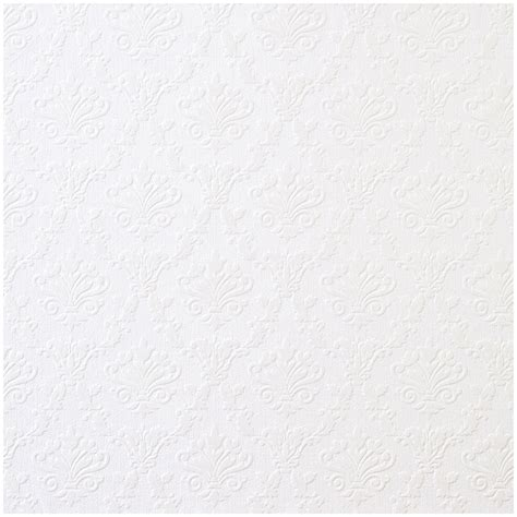 wall pops wallpaper wallpapersafari