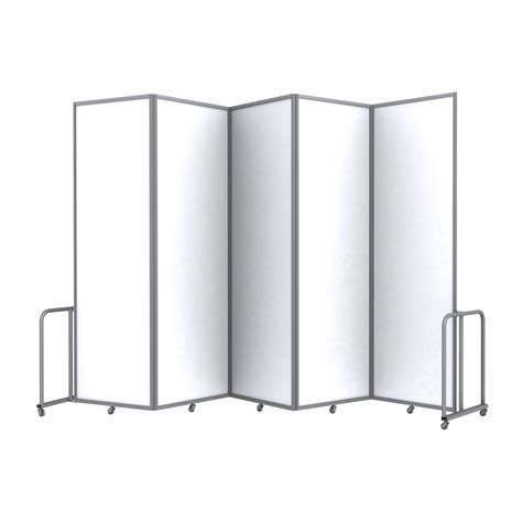 folding room divider folding room divider iii ores display systems