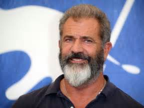 mel gibson mel gibson talks hacksaw ridge calls hollywood rapport