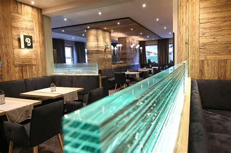 house speisesaal unser neuer speisesaal hotel gasthof br 252 cke mayrhofen