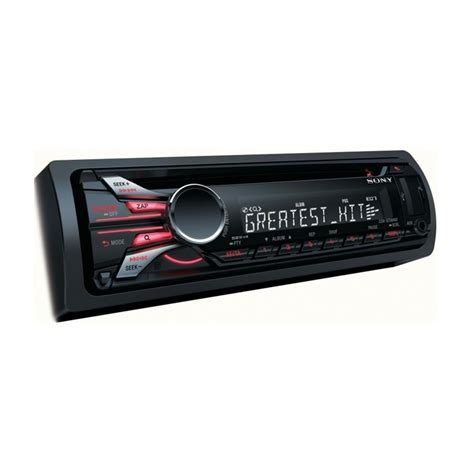 sony car stereo www pixshark images galleries with