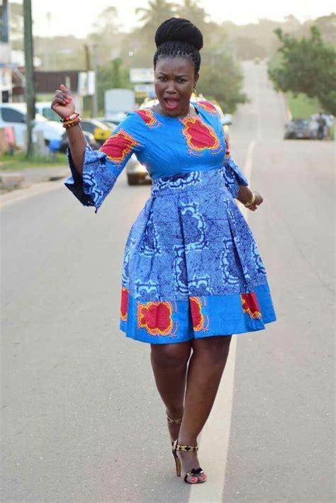 Dress Twena credit to twena fashions nana yaw tucker s inspiration africans and fashion