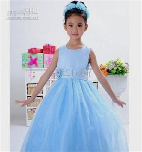light blue dresses for light blue dresses for 10 12 2016 2017 b2b fashion