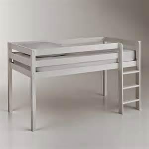 loulou gatou sp 233 cial lits sur 233 lev 233 s pour chambres d enfants