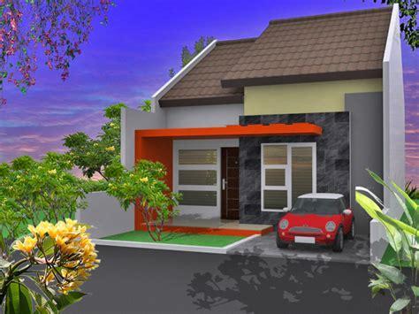 contoh desain dapur modern contoh desain rumah minimalis modern tiperumahminimalis com