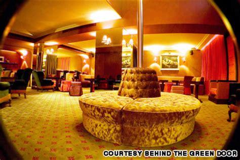 The Green Door Lebanon by Cnn 10 Best Bars In Beirut Nogarlicnoonions