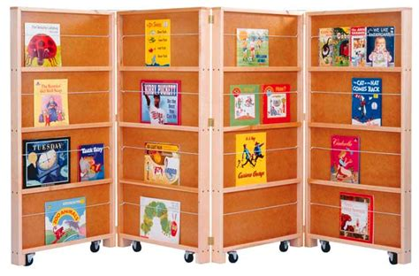 childrens room dividers jeri s organizing decluttering news reader question