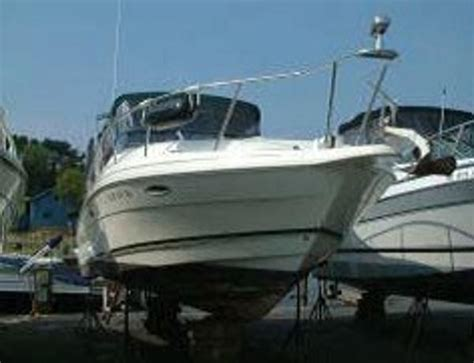 sweeney boat and yacht sales used express cruiser boats for sale boats
