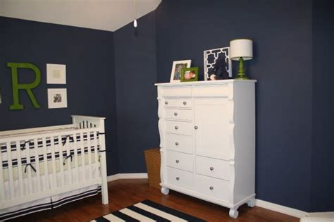 sherwin williams 7602 indigo batik for the home paint colors room paint colors