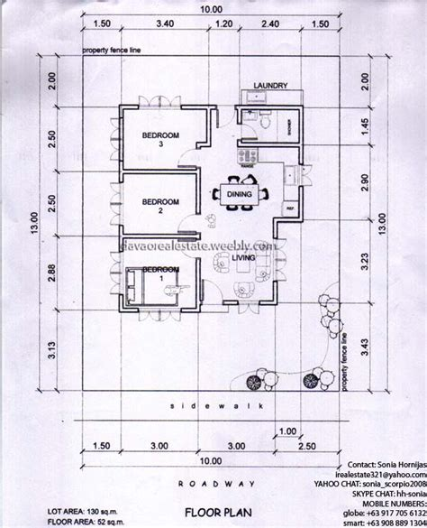 low cost housing floor plans low cost home floor plans all pictures top