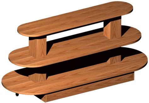 scaffali per enoteca scaffale rustica enoteca espositore vini legno abete
