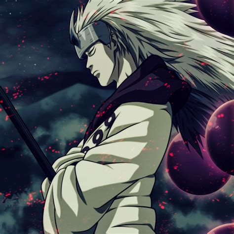 madara uchiha full hd  wallpaper