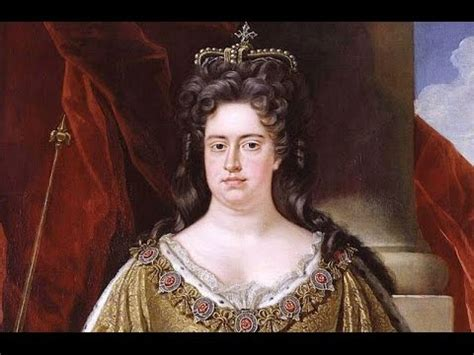 queen anne queen anne 1665 1714 youtube