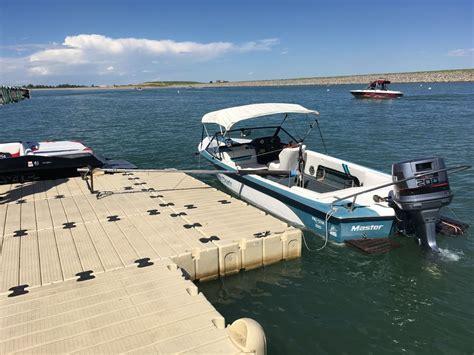 mastercraft boat seat skins 100 mastercraft bench seat mastercraft xt23 boating