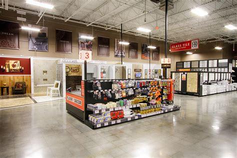 floor decor greensboro north carolina