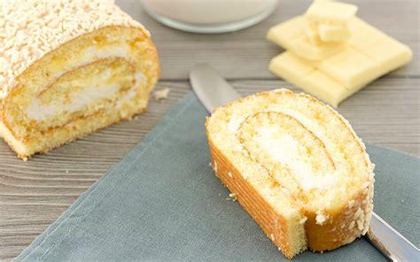 rulo pasta tarifleri ankara da muzlu rulo pasta muzlu rulo pasta muzlu rulo pasta tarifi nasıl yapılır yemek com