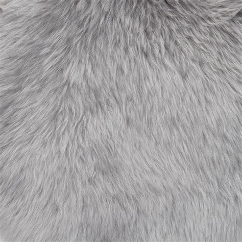silver sheepskin rug luxury silver grey sheepskin rugs by cowshed interiors notonthehighstreet