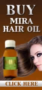eva mira hair oil mira hair oil mira hair oil reviews