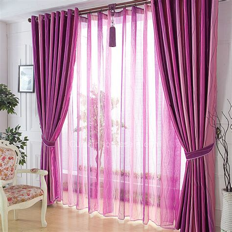 bedroom valances sale sale bright purple geometrical printed bedroom discount