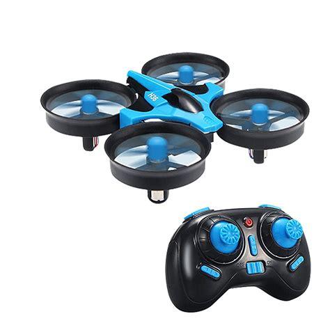jjrc h36 rc quadcopter drone jjrc h36 2 4g mini drone blue