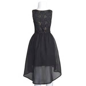party dresses for girls 7 14 long dresses online