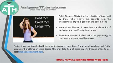 Mba Homework by Mba Finance Assignment Help Rbf