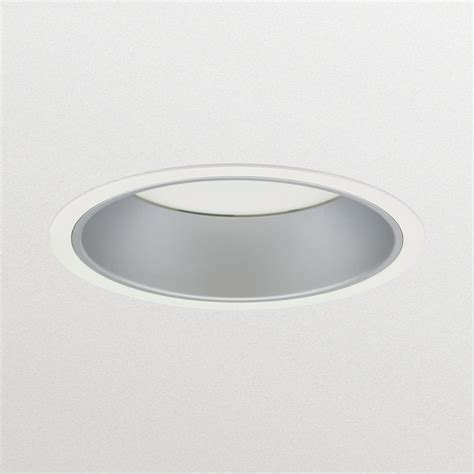 Lu Industri Philips dn570b led12s 830 psed e m wh luxspace recessed philips