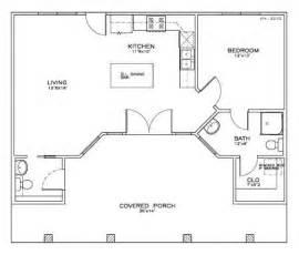 1 bedroom 1 bath house plans house plan 5062 beach coastal 1 bedroom 1 1 2 bath 723