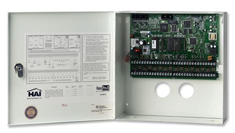 hai announces support of lutron homeworks whole home