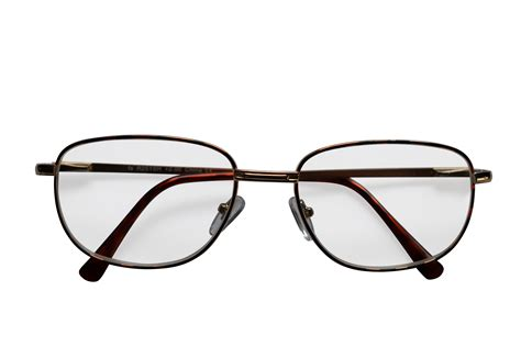 classic design gold and tortoiseshell executive reading