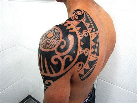 tribal urge tattoo 1000 ideas about tribal tattoos on tribal