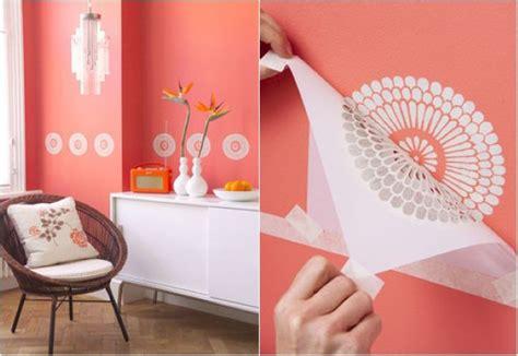 decoracao de parede ideias criativas  baratas toda atual