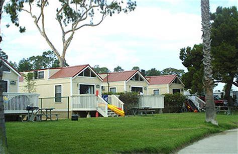 Newport Dunes Cottages Rving At The Newport Dunes Resort Newport Dunes Cottages