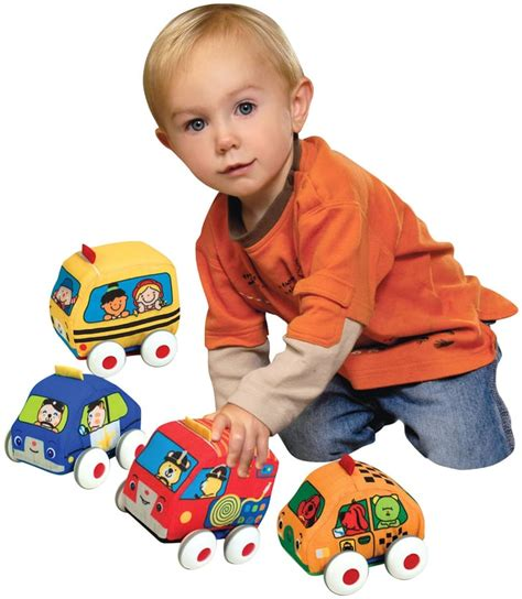 Toddler Keyboard And Stool by Doug K S Pull Back Vehicles Gift Guide