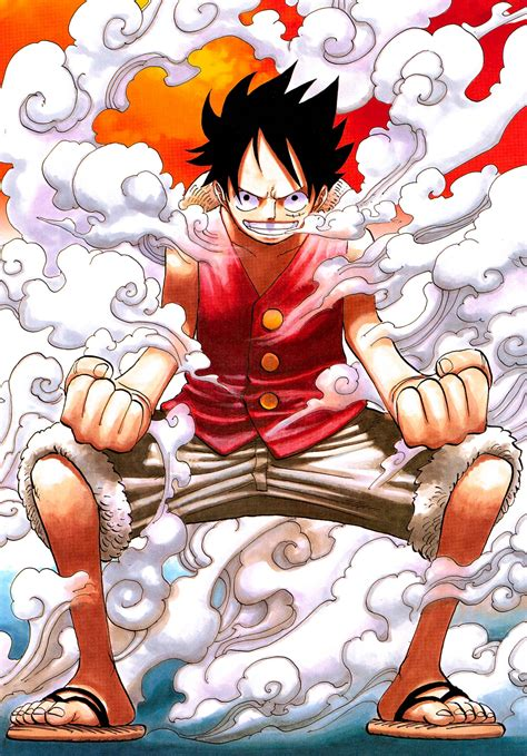 Phone Onepiece Luffy 11138 one luffy gear second best wallpaper walops