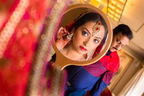 Best Marriage Photography by Candid Wedding Pics Indian Wedding Pictures Best