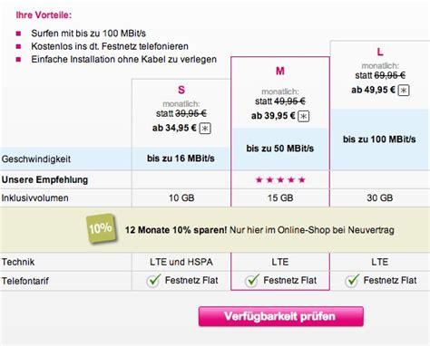 lte für zuhause telekom nach abmahnung deutsche telekom entfernt begriff flatrate