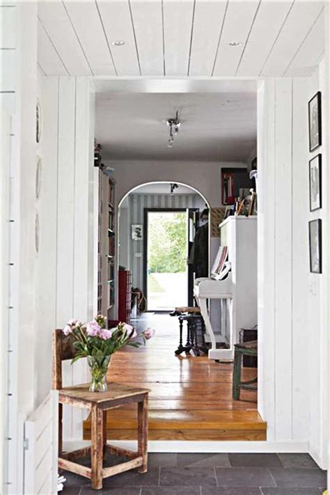 Small Foyers And Entryways Small Entryways Foyers Design Decor Inspiration