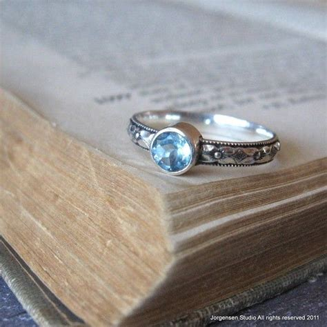 Handmade Promise Rings - 17 best images about promise rings on