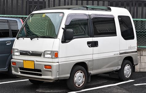 subaru sambar qotw what s your most brutal tale of jnc price inflation