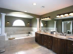master bathrooms designs master bedroom with bathroom design ideas 2015 best auto
